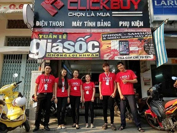 cua-hang-dien-thoai-Clickbuy