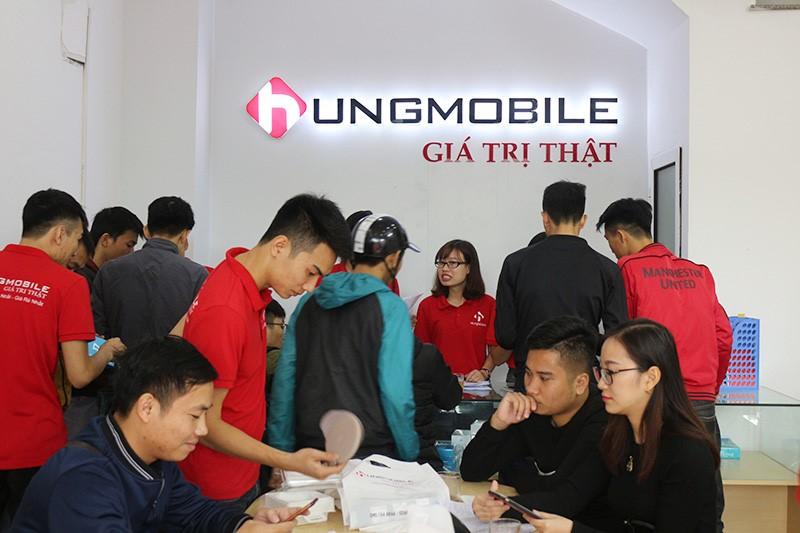 cua-hang-dien-thoai-HungMobile
