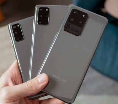 galaxy-s20-all-models