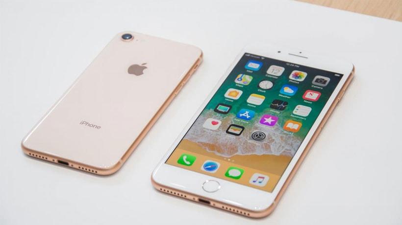 top điện thoại dưới 10 triệu đáng mua nhất 2021 | kênh reviews