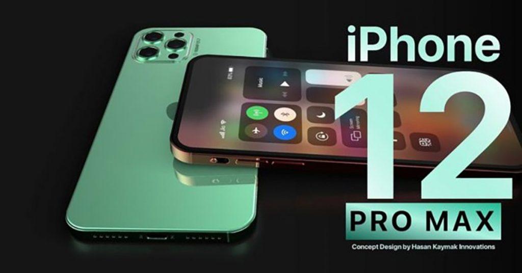 iphone12-pro-max