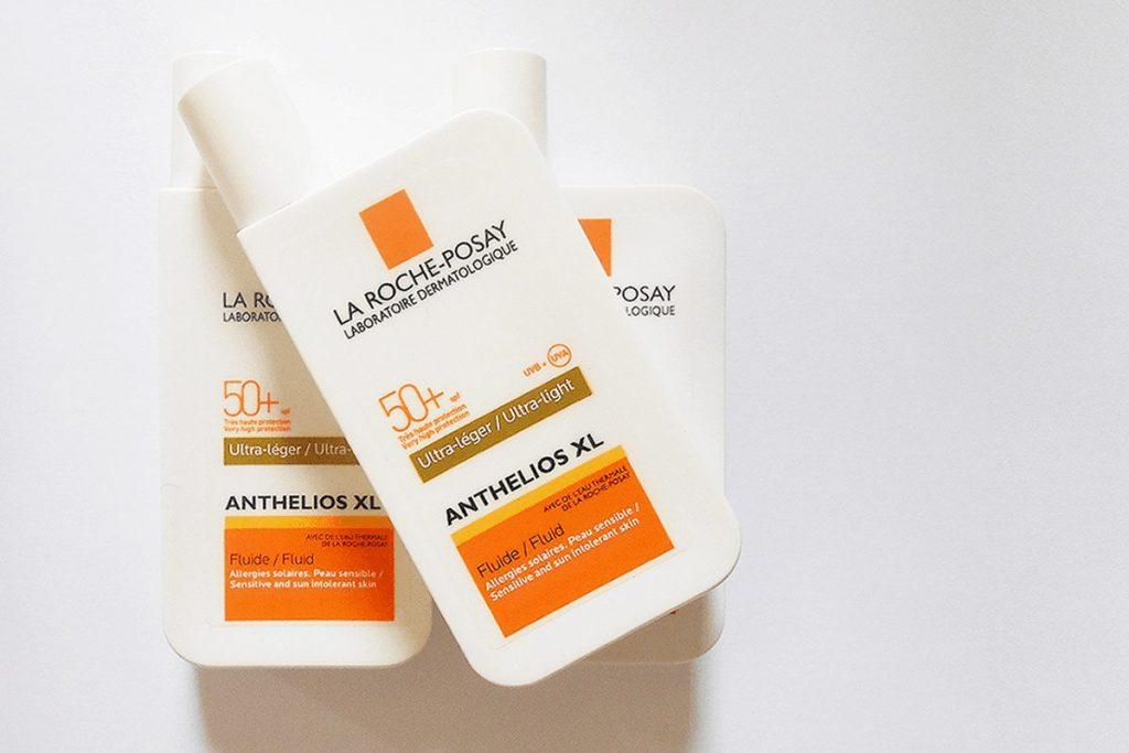 review-kem-chong-nang-la-roche-posay-anthelois-xl-ultra-light-fluide-spf-50
