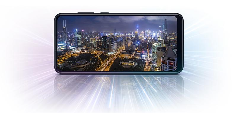 Đánh giá Samsung Galaxy M11 – Điên thoại Samsung giá rẻ