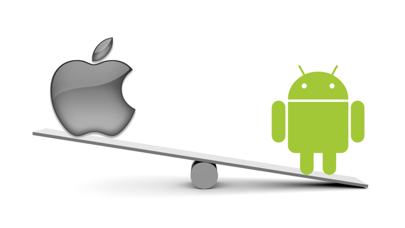 so-anh-android-ios-1