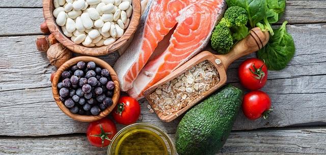 【Bỏ túi ngay】Top các món ăn tốt cho sức khỏe nhất hiện nay