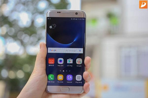 Samsung-Galaxy-S7 Edge