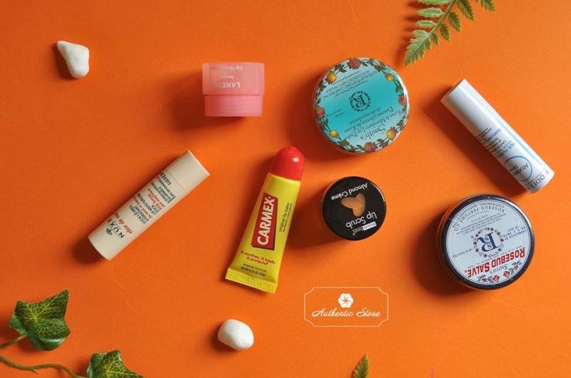 authentic-cosmetics-store
