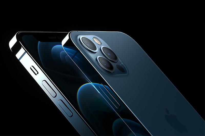 iphone-12-pro-max-1