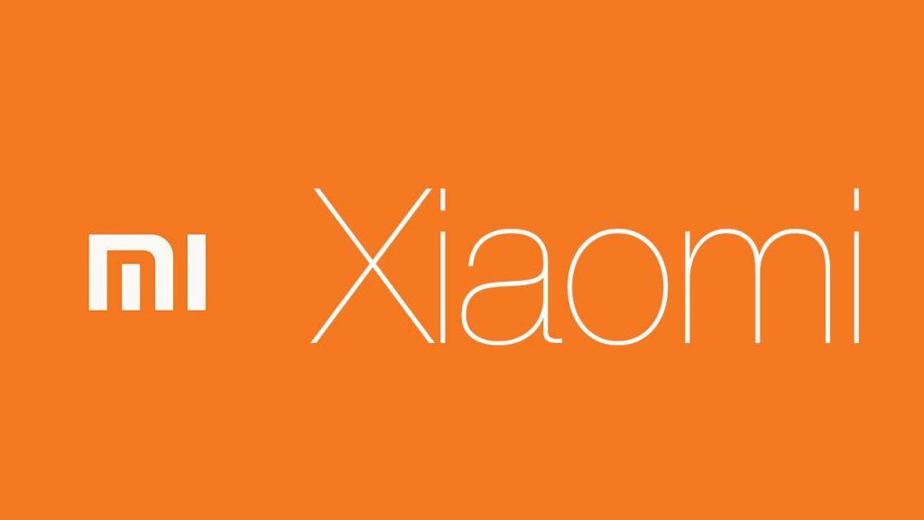 logo-Xiaomi