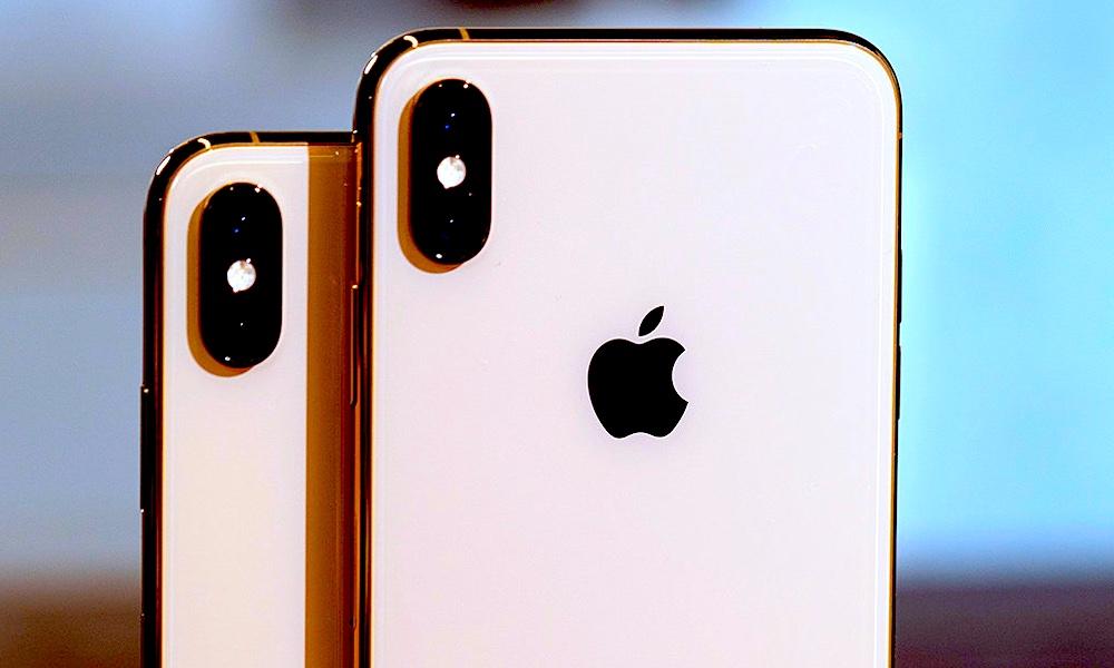 TOP 5 hãng điện thoại đáng mua nhất 2020