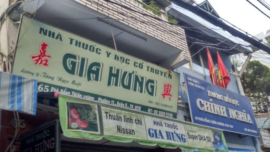 nha-thuoc-dong-y-gia-hung