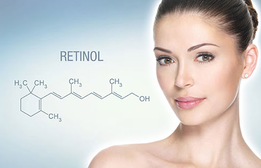 su-dung-retinoids