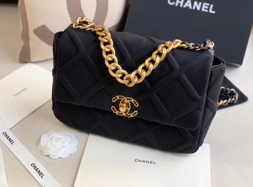 túi-xách-Chanel