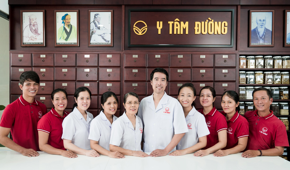 tap-the-y-tam-duong