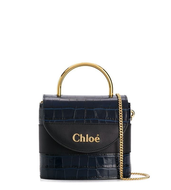 tui-xach-Chloe