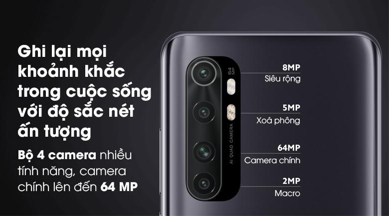xiaomi-mi-note-10-lite-4camera
