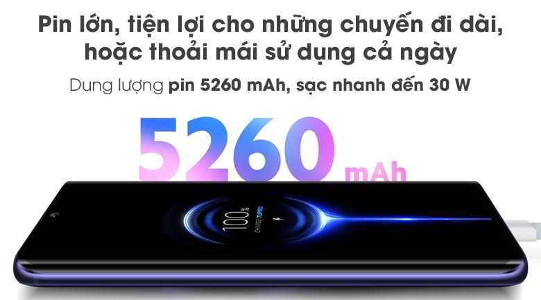 xiaomi-mi-note-10-lite-pin