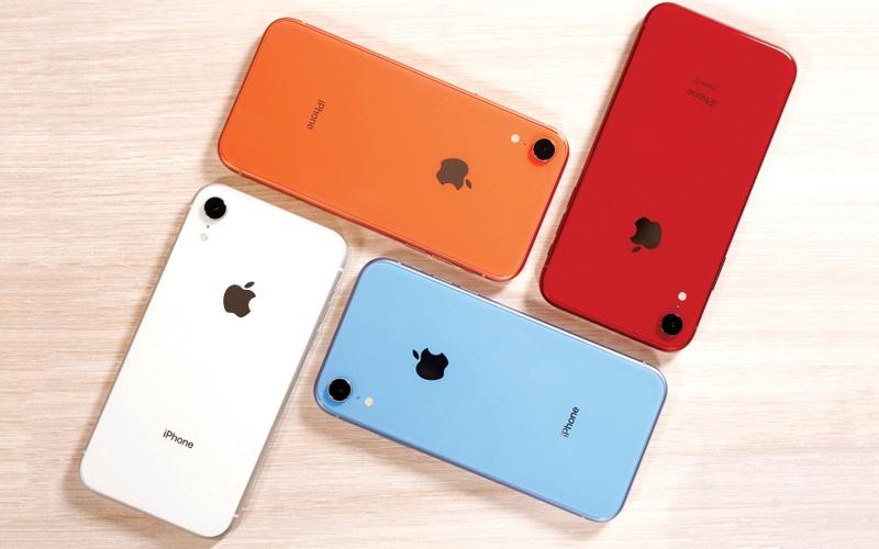 【Bật mí】 TOP 5+ điện thoại tầm trung đáng mua nhất 2020