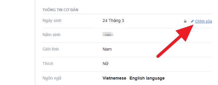 an-ngay-sinh-nhat-tren-facebook-2