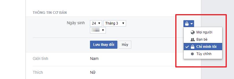 an-ngay-sinh-nhat-tren-facebook-3