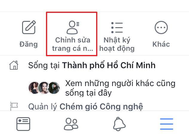 an-ngay-sinh-nhat-tren-facebook-4