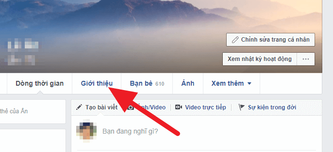 an-ngay-sinh-nhat-tren-facebook