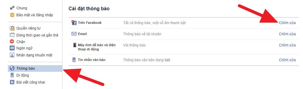 an-thong-bao-sinh-nhat-tren-facebook-1
