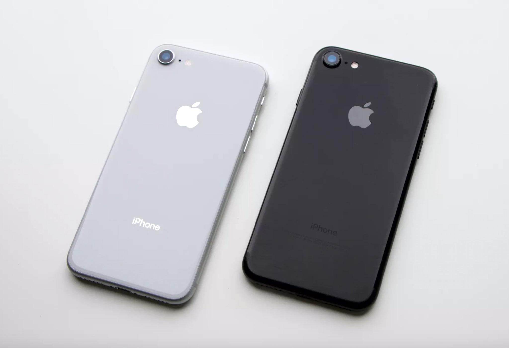 10 triệu mua được iphone gì? – Sắm xế yêu đón tết