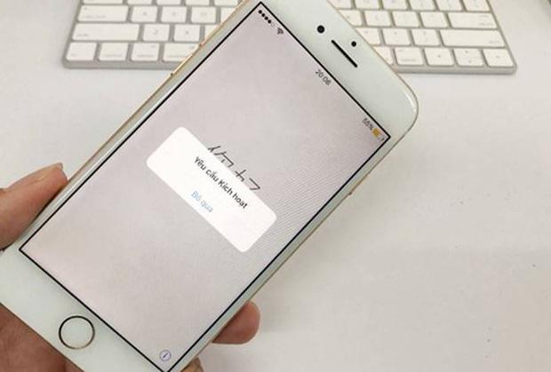 phan-biet-iphone-lock-1