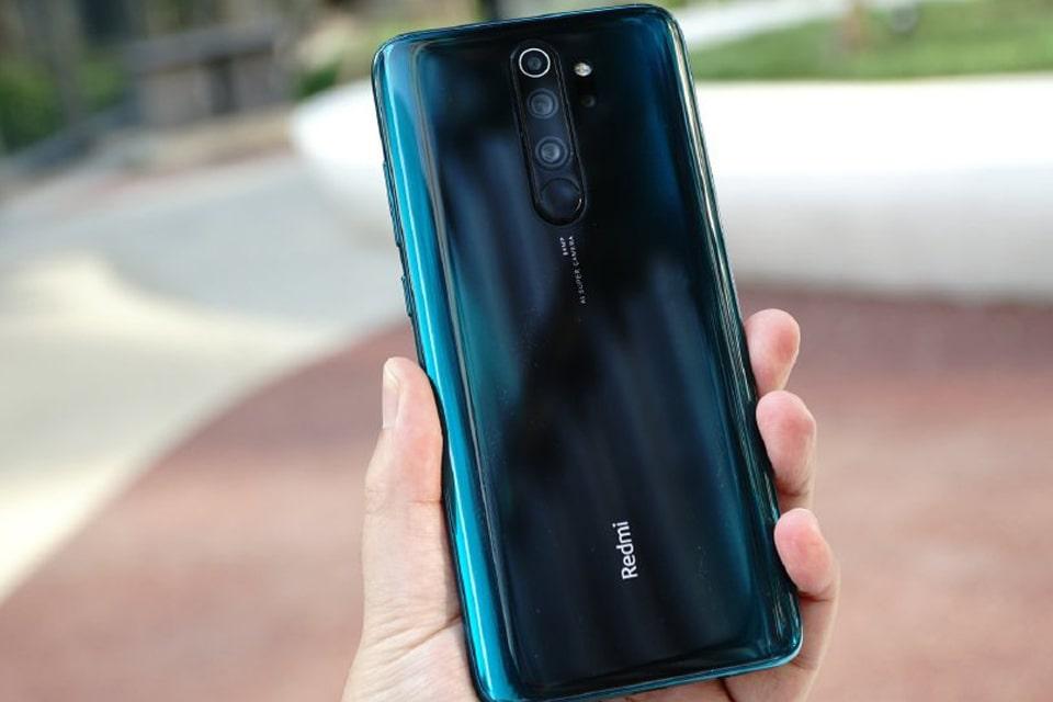 TOP 5 điện thoại dưới 3 triệu đáng mua nhất 2021
