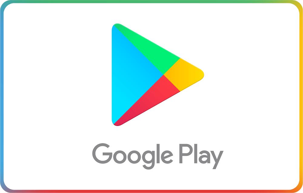Hướng dẫn tải và cài đặt CH Play cho iPhone, iPad
