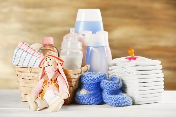Kinh nghiệm chọn bỉm cho trẻ sơ sinh mẹ bầu cần biết