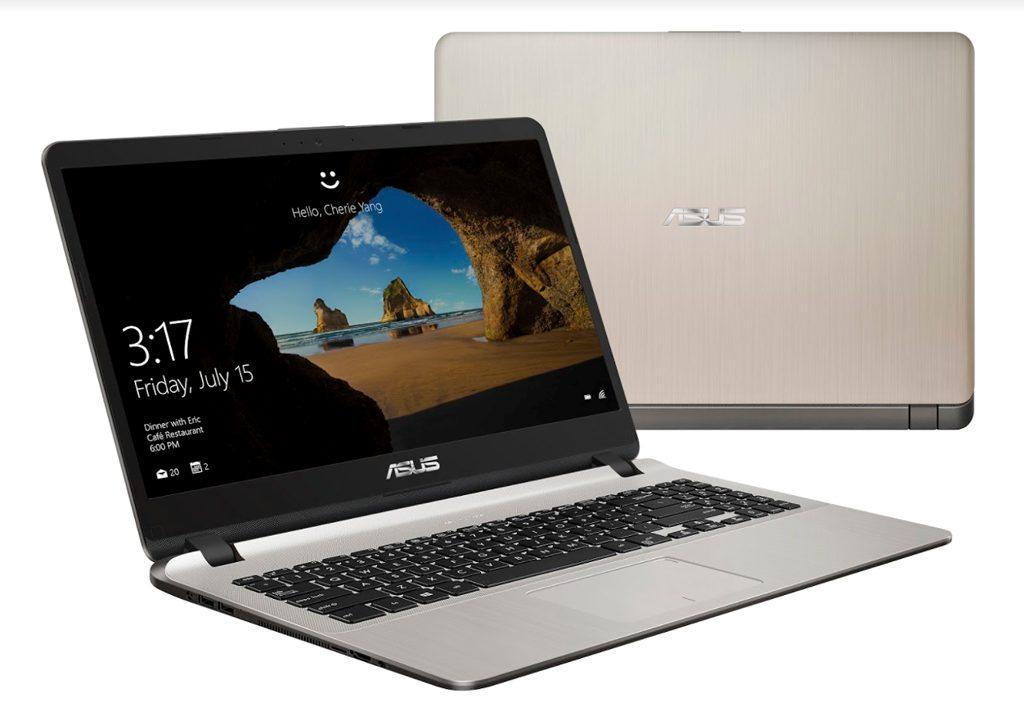laptop-asus-x407