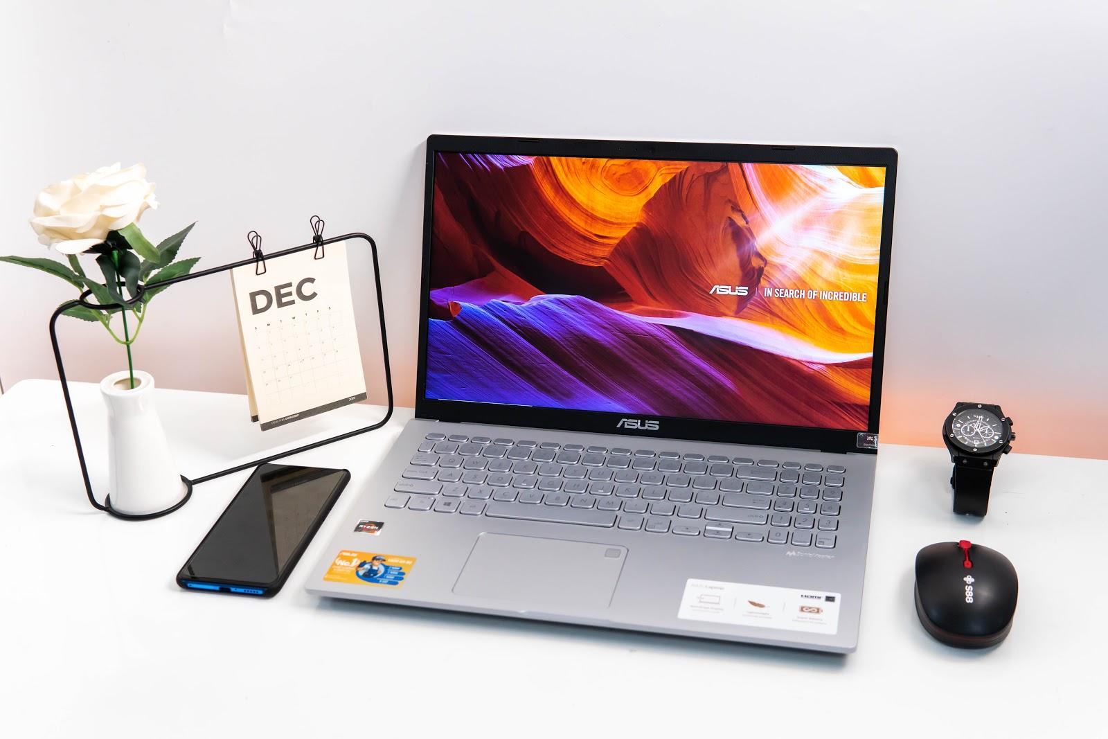 TOP 5 Laptop giá dưới 10 triệu đáng mua nhất 2021
