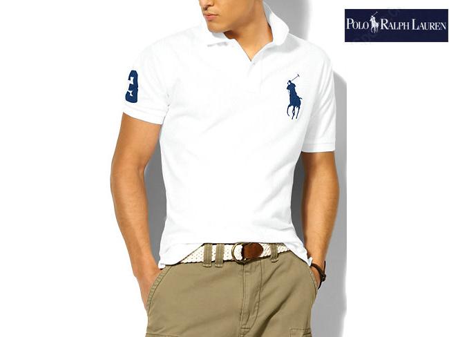 TOP 5 thương hiệu áo thun Polo được yêu thích nhất hiện nay