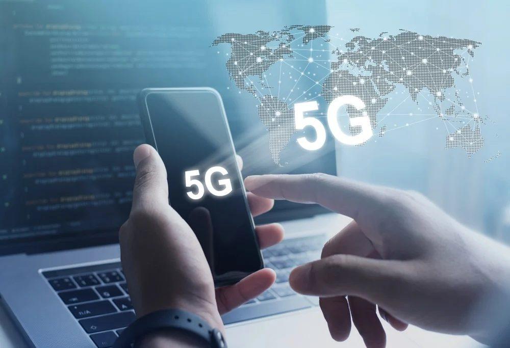 TOP 5 điện thoại 5G tầm trung đáng mua tại Việt Nam năm 2021