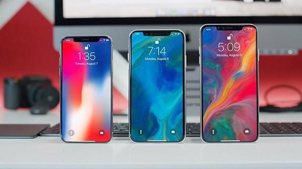 Điện thoại bị trôi bảo hành là gì? Có nên mua máy trôi bảo hành?