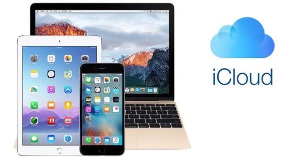 iPad bị vô hiệu hóa nguyên nhân và cách khắc phục