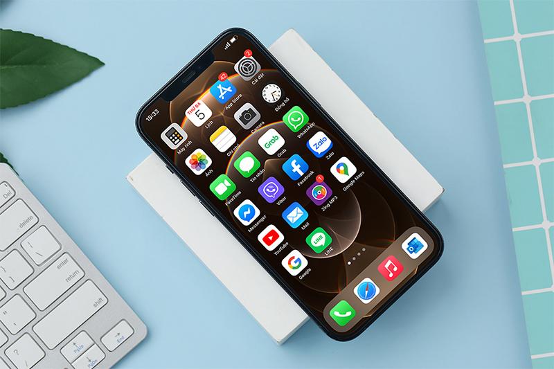 TOP 3 chiếc điện thoại đáng mua nhất năm 2021 ở 3 phân khúc
