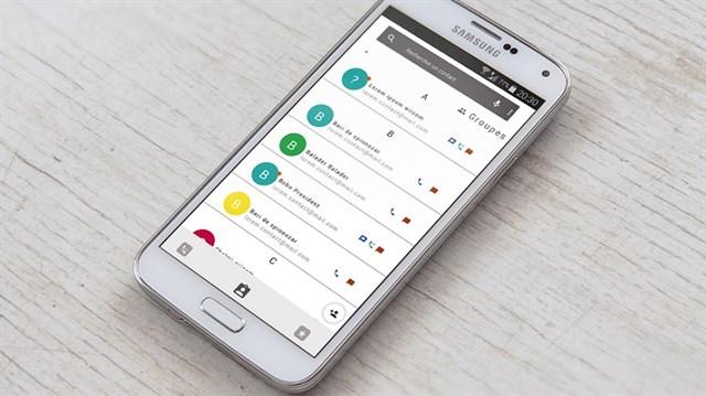 Hướng dẫn cách khắc phục lỗi điện thoại bị mất danh bạ