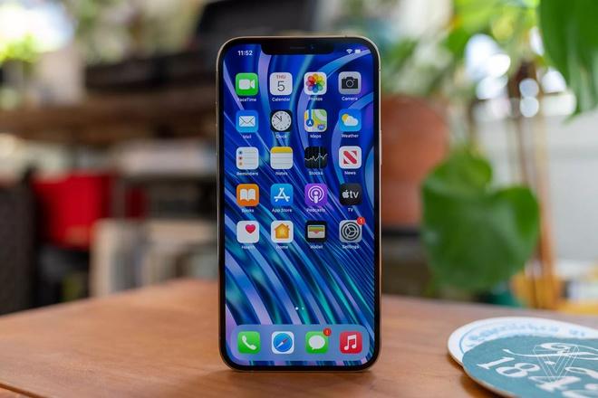 【Bật mí】 TOP điện thoại tràn viền đáng mua nhất 2021