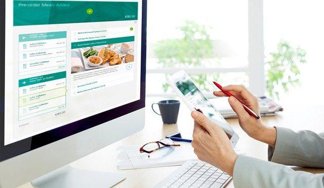 ReviewAZ.VN – Website chuyên review đồ gia dụng chính xác hiện nay
