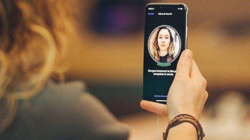 iPhone mất Face ID phải làm gì? Nguyên nhân và cách khắc phục